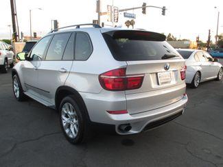 2012 BMW X5 xDrive35i Sport Activity 35i Costa Mesa, California 7