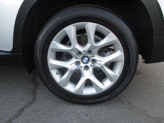 2012 BMW X5 xDrive35i Sport Activity 35i Costa Mesa, California 8