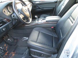 2012 BMW X5 xDrive35i Sport Activity 35i Costa Mesa, California 9