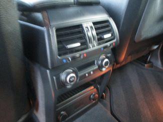 2012 BMW X5 xDrive35i Sport Activity 35i Costa Mesa, California 12