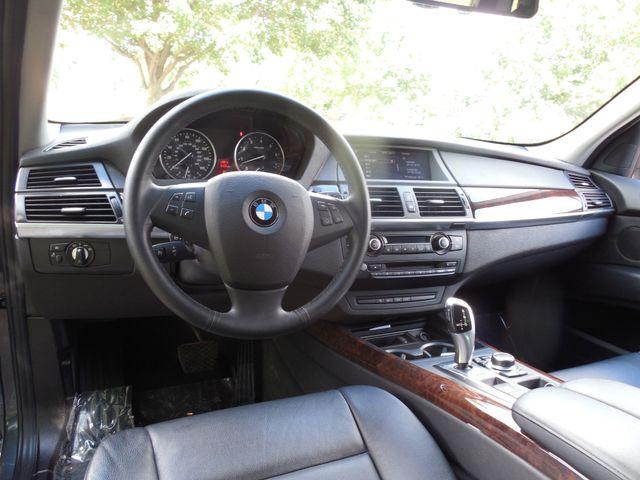 2012 BMW X5 xDrive35i Sport Activity Leesburg, Virginia 13