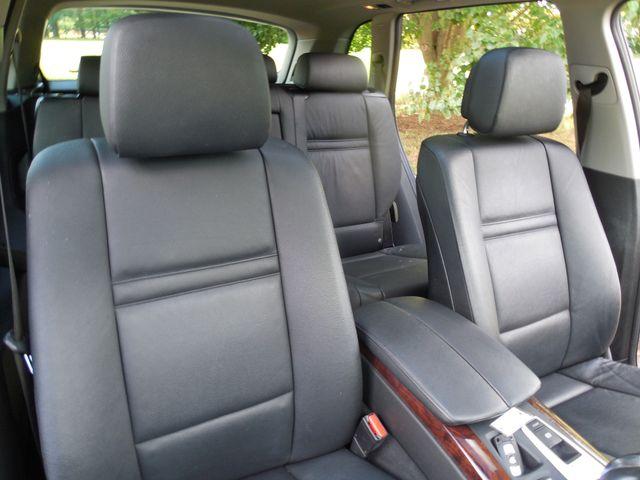 2012 BMW X5 xDrive35i Sport Activity Leesburg, Virginia 9