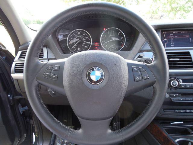 2012 BMW X5 xDrive35i Sport Activity Leesburg, Virginia 17