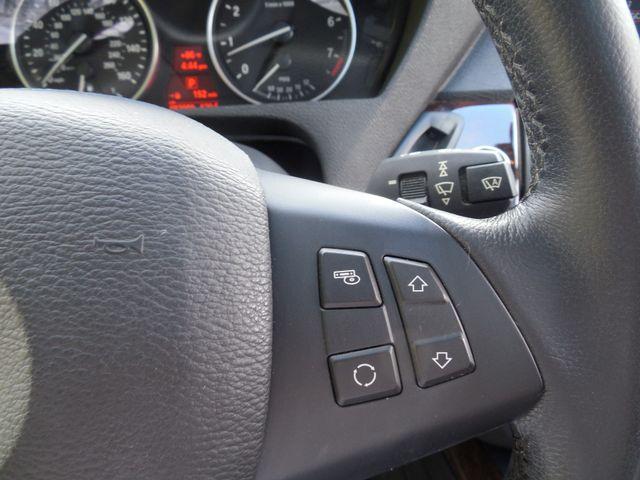 2012 BMW X5 xDrive35i Sport Activity Leesburg, Virginia 18