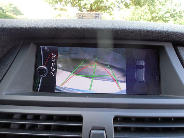 2012 BMW X5 xDrive35i Sport Activity Leesburg, Virginia 26