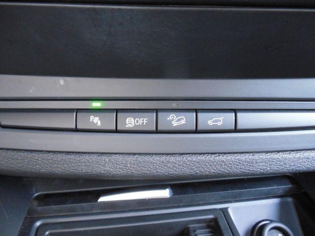 2012 BMW X5 xDrive35i Sport Activity Leesburg, Virginia 28