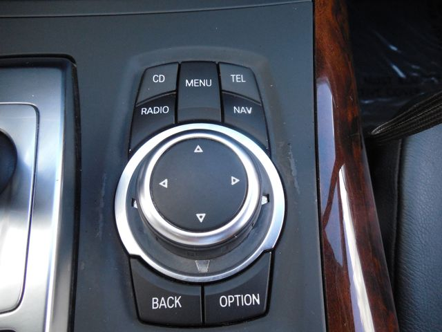2012 BMW X5 xDrive35i Sport Activity Leesburg, Virginia 29