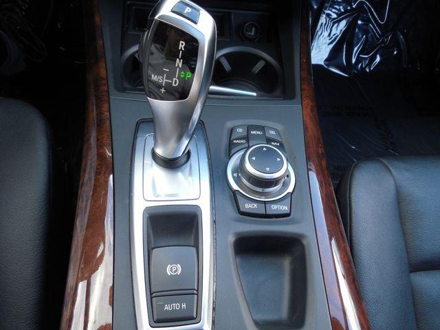 2012 BMW X5 xDrive35i Sport Activity Leesburg, Virginia 31