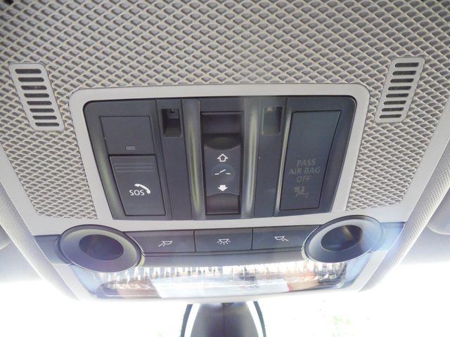 2012 BMW X5 xDrive35i Sport Activity Leesburg, Virginia 33