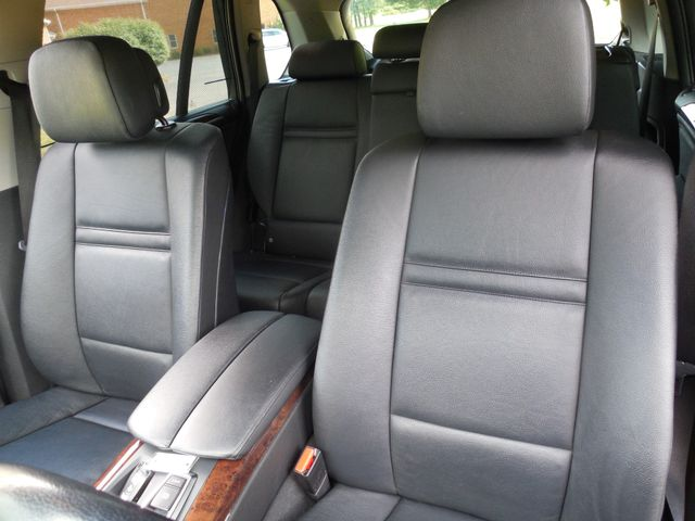 2012 BMW X5 xDrive35i Sport Activity Leesburg, Virginia 8
