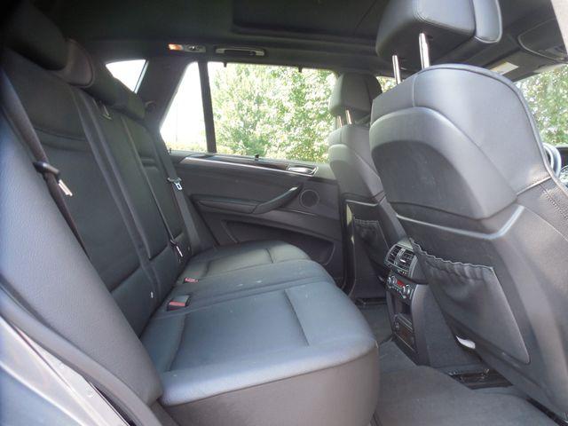2012 BMW X5 xDrive35i Sport Activity Leesburg, Virginia 12