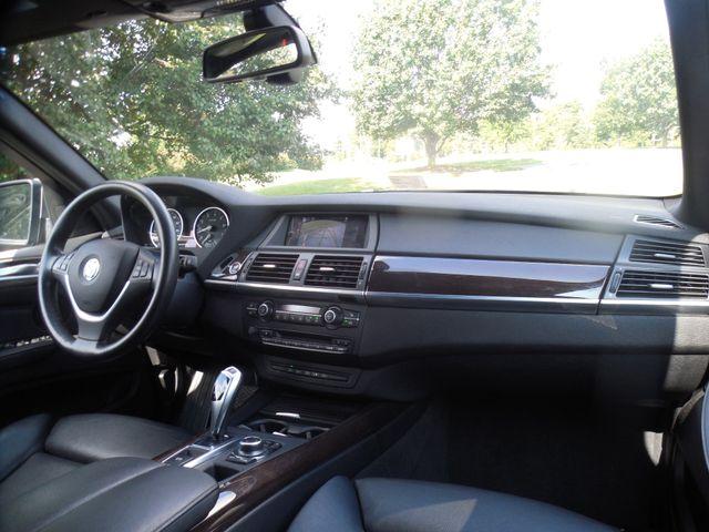 2012 BMW X5 xDrive35i Sport Activity Leesburg, Virginia 14