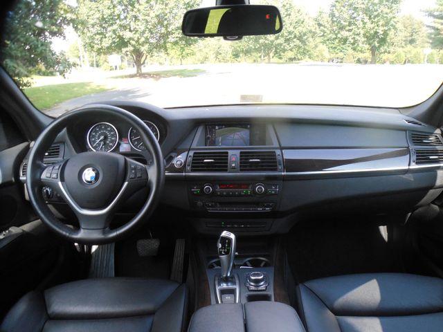 2012 BMW X5 xDrive35i Sport Activity Leesburg, Virginia 16