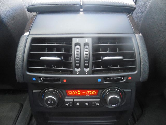 2012 BMW X5 xDrive35i Sport Activity Leesburg, Virginia 35