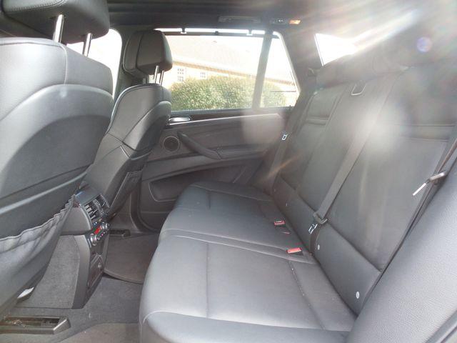 2012 BMW X5 xDrive35i Sport Activity Leesburg, Virginia 11