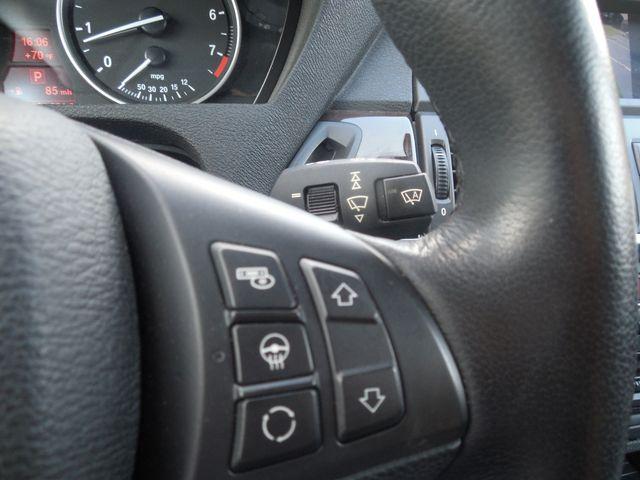 2012 BMW X5 xDrive35i Sport Activity Leesburg, Virginia 20