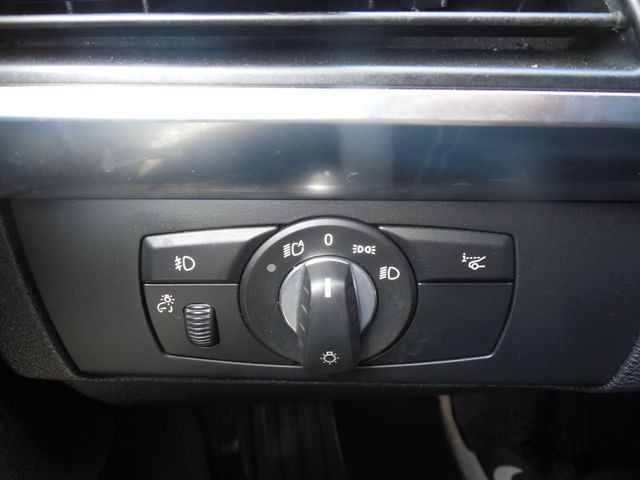 2012 BMW X5 xDrive35i Sport Activity Leesburg, Virginia 22