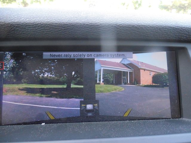 2012 BMW X5 xDrive35i Sport Activity Leesburg, Virginia 27