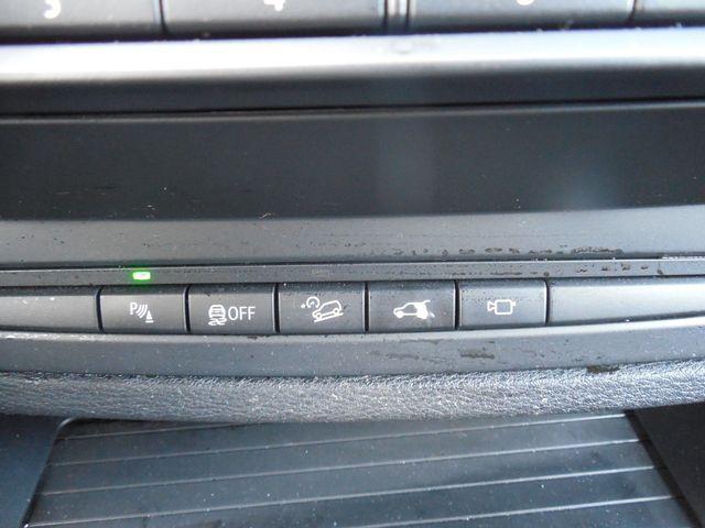 2012 BMW X5 xDrive35i Sport Activity Leesburg, Virginia 30