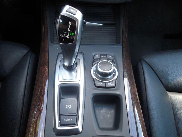 2012 BMW X5 xDrive35i Sport Activity Leesburg, Virginia 32