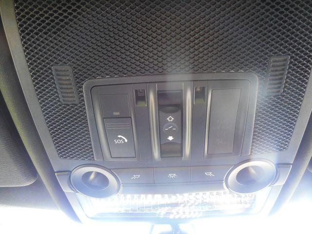 2012 BMW X5 xDrive35i Sport Activity Leesburg, Virginia 34