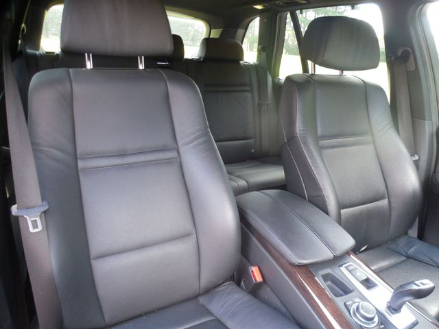 2012 BMW X5 xDrive35i Sport Activity Leesburg, Virginia 10