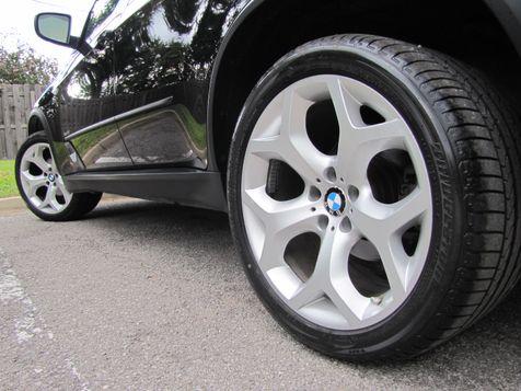 2012 BMW X5 xDrive35i Sport Activity 35i   Louisville, Kentucky   iDrive Financial in Louisville, Kentucky