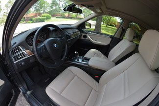 2012 BMW X5 xDrive35i Sport Activity 35i Memphis, Tennessee 14