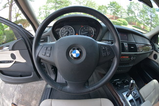 2012 BMW X5 xDrive35i Sport Activity 35i Memphis, Tennessee 15