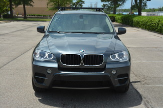 2012 BMW X5 xDrive35i Sport Activity 35i Memphis, Tennessee 4