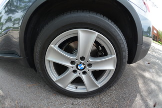 2012 BMW X5 xDrive35i Sport Activity 35i Memphis, Tennessee 33