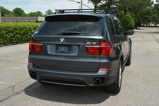 2012 BMW X5 xDrive35i Sport Activity 35i Memphis, Tennessee 6