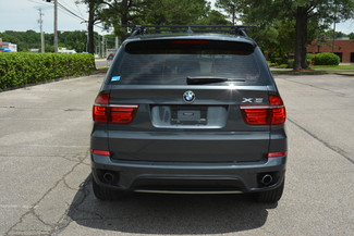 2012 BMW X5 xDrive35i Sport Activity 35i Memphis, Tennessee 7