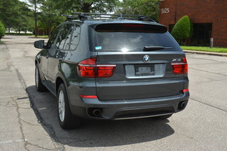 2012 BMW X5 xDrive35i Sport Activity 35i Memphis, Tennessee 8