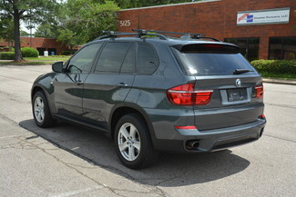 2012 BMW X5 xDrive35i Sport Activity 35i Memphis, Tennessee 9