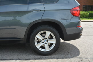 2012 BMW X5 xDrive35i Sport Activity 35i Memphis, Tennessee 11