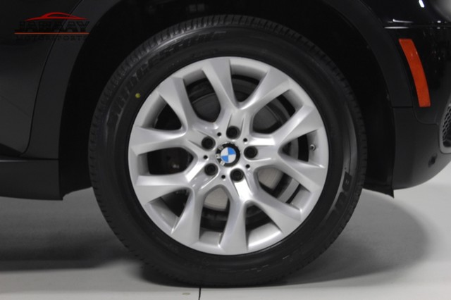 2012 BMW X5 xDrive35i Sport Activity 35i Merrillville, Indiana 49
