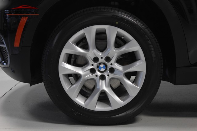 2012 BMW X5 xDrive35i Sport Activity 35i Merrillville, Indiana 46