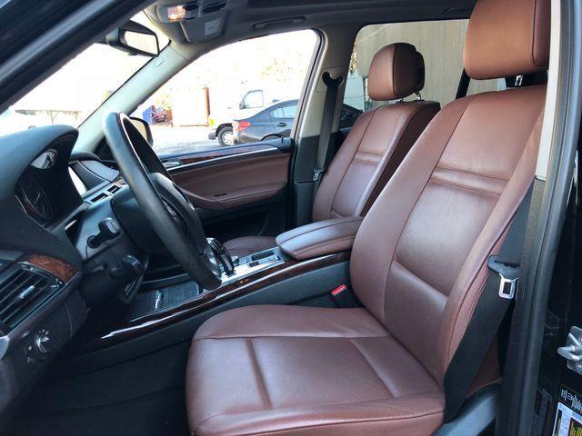2012 BMW X5 xDrive35i Sport Activity 35i Sterling, Virginia 10