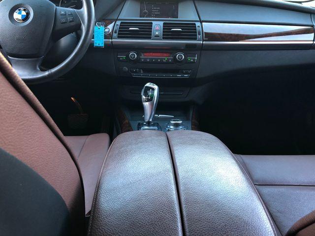 2012 BMW X5 xDrive35i Sport Activity 35i Sterling, Virginia 15