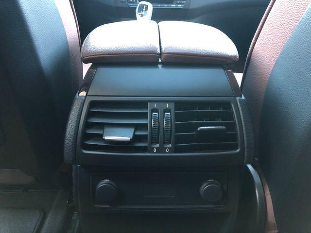 2012 BMW X5 xDrive35i Sport Activity 35i Sterling, Virginia 16