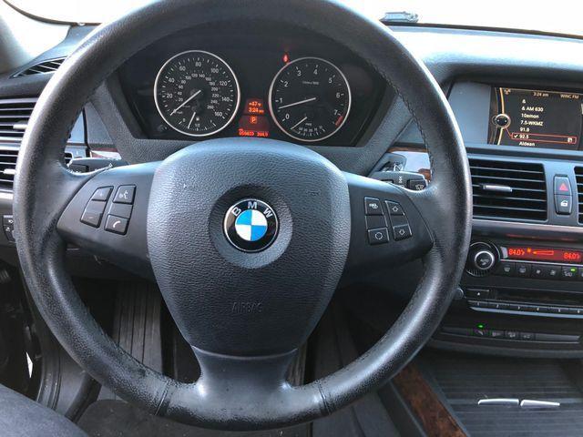 2012 BMW X5 xDrive35i Sport Activity 35i Sterling, Virginia 19