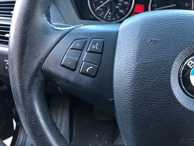 2012 BMW X5 xDrive35i Sport Activity 35i Sterling, Virginia 20
