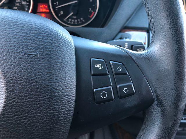2012 BMW X5 xDrive35i Sport Activity 35i Sterling, Virginia 21