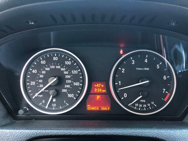 2012 BMW X5 xDrive35i Sport Activity 35i Sterling, Virginia 22