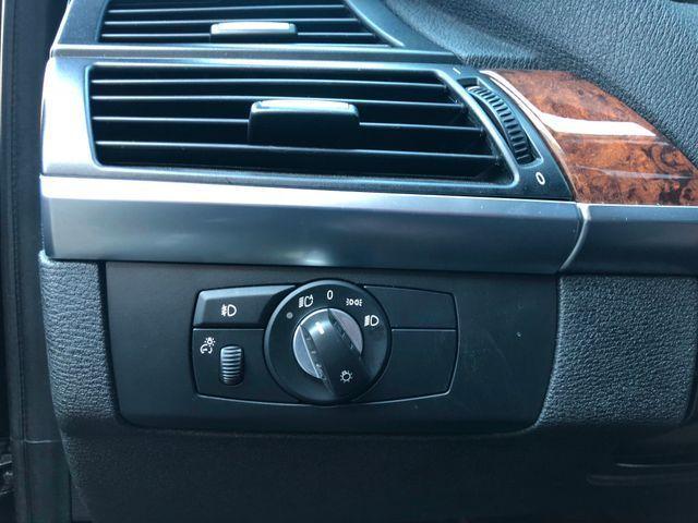 2012 BMW X5 xDrive35i Sport Activity 35i Sterling, Virginia 23