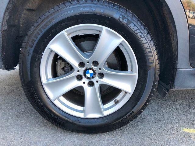 2012 BMW X5 xDrive35i Sport Activity 35i Sterling, Virginia 33