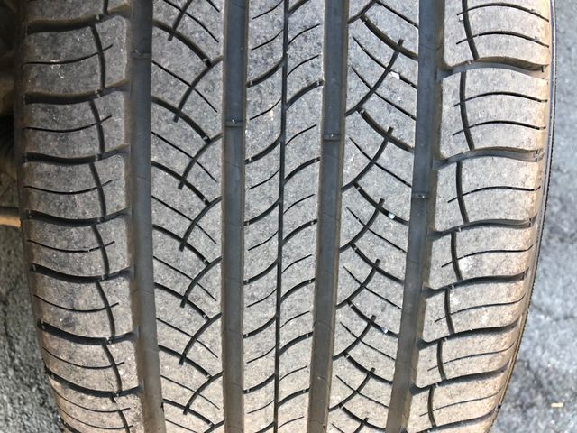 2012 BMW X5 xDrive35i Sport Activity 35i Sterling, Virginia 34