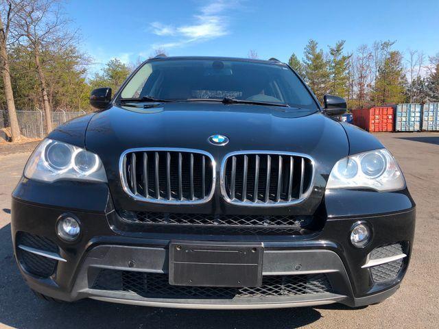 2012 BMW X5 xDrive35i Sport Activity 35i Sterling, Virginia 6