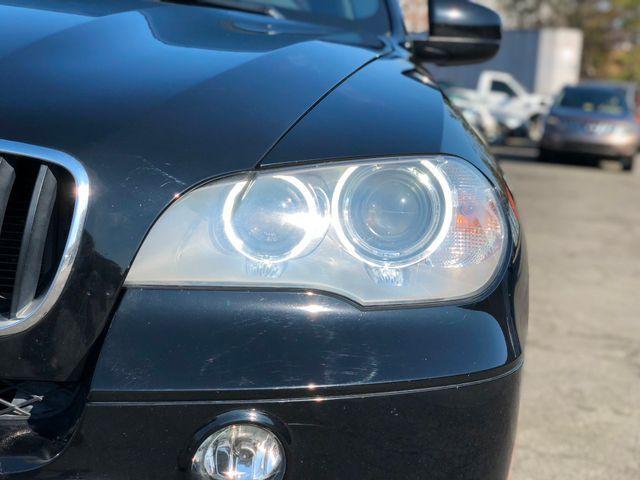 2012 BMW X5 xDrive35i Sport Activity 35i Sterling, Virginia 8